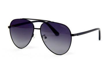 Солнцезащитные очки, Мужские очки Gucci 0185c1