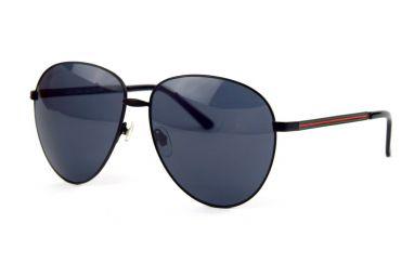 Солнцезащитные очки, Мужские очки Gucci 2280