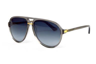 Солнцезащитные очки, Мужские очки Gucci 15