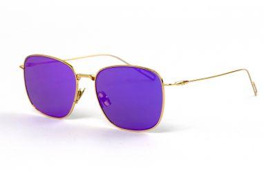 Солнцезащитные очки, Мужские очки Gucci 16150
