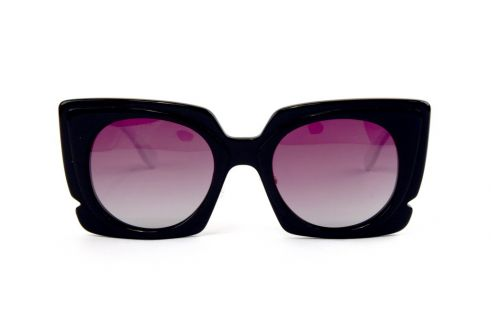 Женские очки Fendi ff0117s-pink