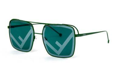 Солнцезащитные очки, Женские очки Fendi ff0286s