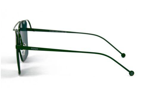 Женские очки Fendi ff0286s