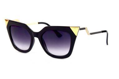 Солнцезащитные очки, Женские очки Fendi ff0060s