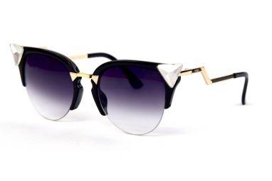 Солнцезащитные очки, Женские очки Fendi ff0042s