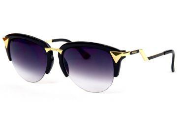 Солнцезащитные очки, Женские очки Fendi ff0048s-c1