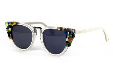 Солнцезащитные очки, Женские очки Fendi ff0074s