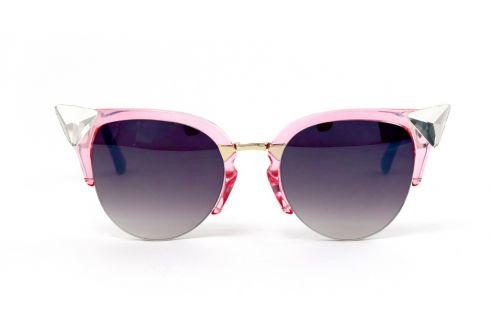 Женские очки Fendi ff0042s-pink