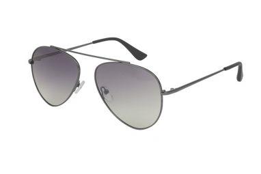 Солнцезащитные очки, Водительские очки A02.1G