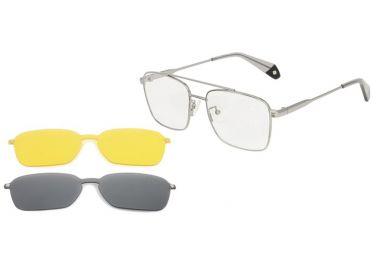Солнцезащитные очки, Водительские очки DK02-K2