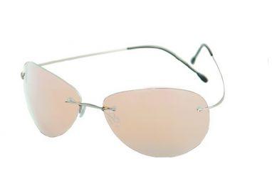 Солнцезащитные очки, Водительские очки LF02.8