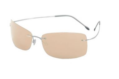 Солнцезащитные очки, Водительские очки LF01