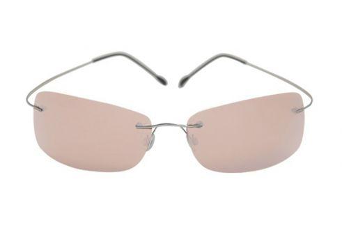 Водительские очки LF01