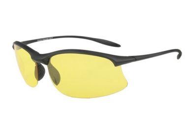 Солнцезащитные очки, Водительские очки SF01BGY