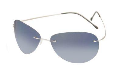 Солнцезащитные очки, Водительские очки L03.1G