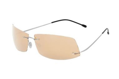 Солнцезащитные очки, Водительские очки LF02.2WOW