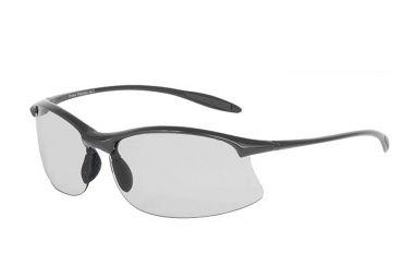 Солнцезащитные очки, Водительские очки SF01BG-G