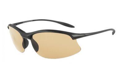 Солнцезащитные очки, Водительские очки SF01BG