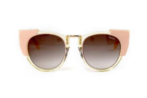 Женские очки Fendi fd5891c01