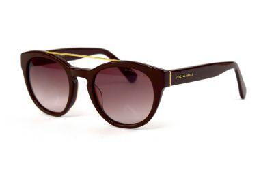 Солнцезащитные очки, Женские очки Dolce & Gabbana 4274f