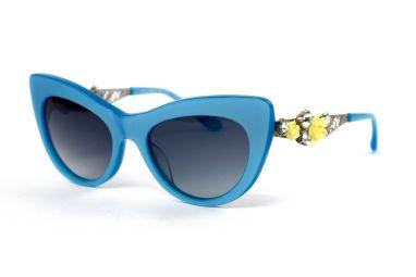 Солнцезащитные очки, Женские очки Dolce & Gabbana 4302b