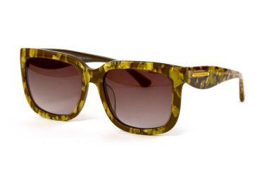 Солнцезащитные очки, Женские очки Dolce & Gabbana 4197