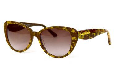 Солнцезащитные очки, Женские очки Dolce & Gabbana 4198-br