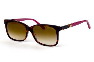 Солнцезащитные очки, Женские очки Dolce & Gabbana 4175
