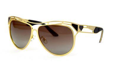 Солнцезащитные очки, Мужские очки Dolce & Gabbana 2109-gold