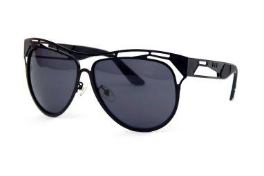Солнцезащитные очки, Мужские очки Dolce & Gabbana 2109-bl