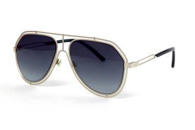 Солнцезащитные очки, Мужские очки Dolce & Gabbana 2176c3