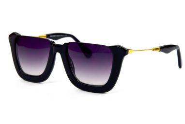 Солнцезащитные очки, Женские очки Miu Miu 51-22