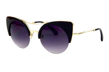 Солнцезащитные очки, Женские очки Miu Miu 54-22