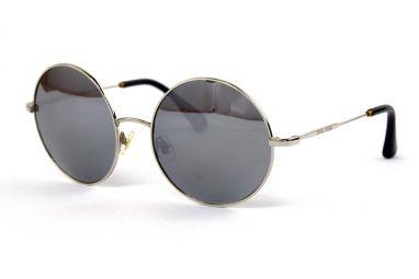 Солнцезащитные очки, Женские очки Miu Miu 58-20