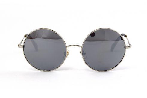 Женские очки Miu Miu 58-20