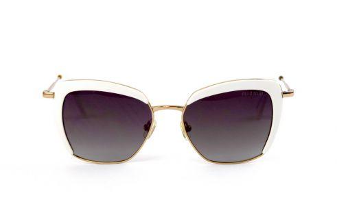 Женские очки Miu Miu 53-16