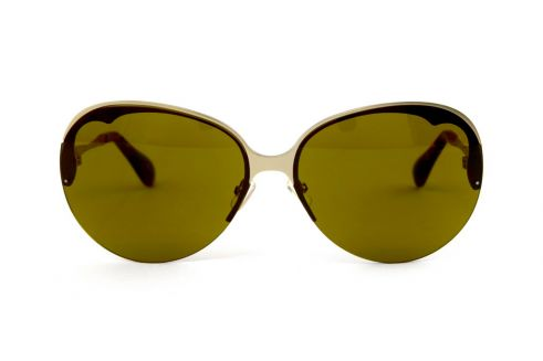 Женские очки Miu Miu 66-15-br