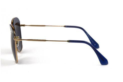 Женские очки Miu Miu 59-16