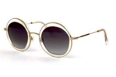 Солнцезащитные очки, Женские очки Miu Miu 14916