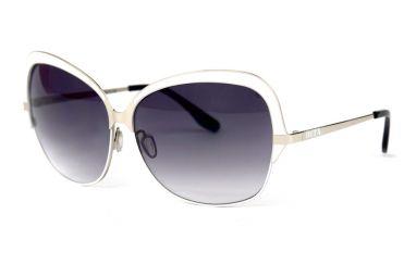 Солнцезащитные очки, Женские очки Dita dita-c66-white