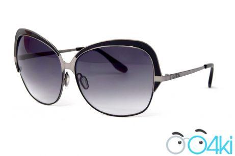 Женские очки Dita dita-c66-bl