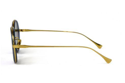 Женские очки Dita 21012
