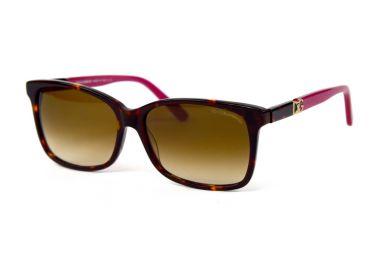 Солнцезащитные очки, Женские очки Dolce & Gabbana 4170p