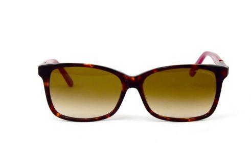 Женские очки Dolce & Gabbana 4170p
