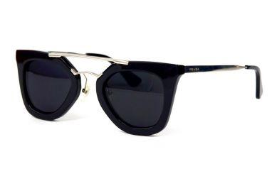 Солнцезащитные очки, Женские очки Prada 49-26