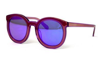 Солнцезащитные очки, Женские очки Karen Walker 1401548