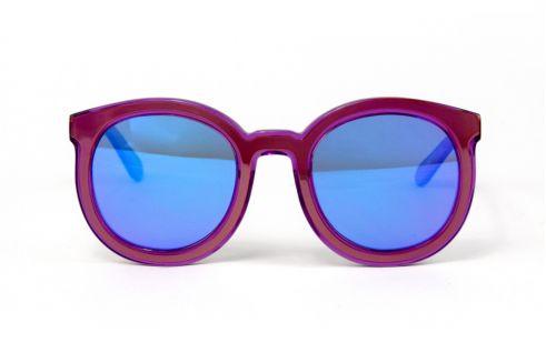 Женские очки Karen Walker 1401548