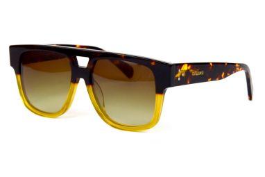 Солнцезащитные очки, Женские очки Celine cl41024-086ha