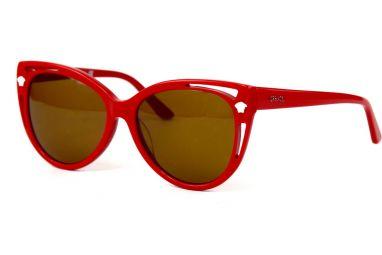 Солнцезащитные очки, Женские очки Versace 4267