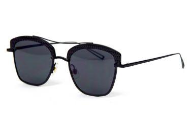Солнцезащитные очки, Мужские очки Gentle Monster 5321-147